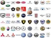 Хотите СЭКОНОМИТЬ до 70%,  покупая новые автозапчасти на иномарки?