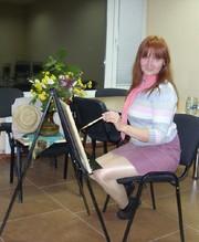 Школа живописи и рисунка,  Салтовка