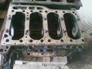 Ремонт двигателей ИСУЗУ(Богдан, грузовик)