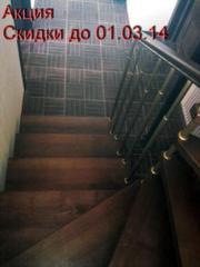 Модульная лестница «Super-Step»