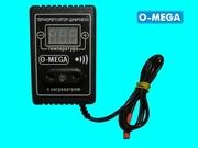 Терморегуляторы для инкубаторов цифровые