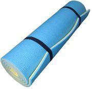 Продам коврик для фитнеса,  коврик туристический,  каримат,  йога мат,