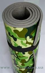 Коврик для пикника,  коврик для занятий спортом,  каремат,   коврик
