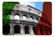 Курсы итальянского языка в учебном центре «Синтагма»