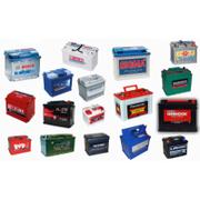 Продам аккумуляторы для легковых,  грузовых автомобилей и сельхозтехник