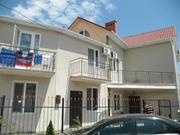 Гостевой Дом у Моря в Ильичевске в частном секторе