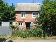 Продам свою дачу на водоёме,  15 км от Харькова