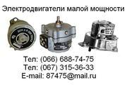 Двигатели рд09,  сд54,  дсор32,  дсм2,  дсм60,  дсм02,  дат75,  ав041,  аве041,  кд60