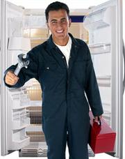 Проектирование,  монтаж,  ремонт  и обслуживание бытового,  торгового,  пр
