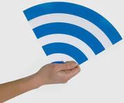 Интернет в любой точке мира: решение задачи обеспечения интернетом ваш