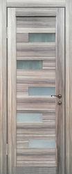 Межкомнатные двери из массива сосны 2000х600, 700, 800, 900 от производит