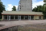 Сдам помещение 65 м2 в высотном густонаселенном районе Салтовки