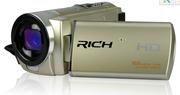 продам Видеокамера RICH 3