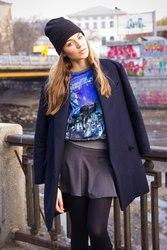 Качественный индивидуальный пошив одежды в Харькове