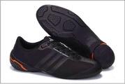 Продам мужские кроссовки, новые