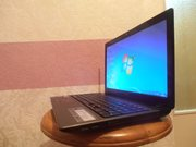 Acer Aspire 5750G (Intel Core i5/GT 540M/4 Гб)