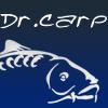 [Рыбалка] Интернет-магазин Dr.Carp | Все для ловли карпа!