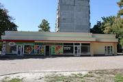 Сдам помещения  63 и 90 м 2 в высотном густонаселенном районе Салтовки