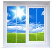 Окна WinBau,  Aluplast  от завода.