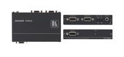 VP-200K Усилитель-распределитель 1:2 VGA