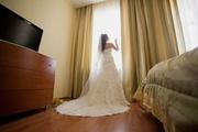 Продам свадебное платье  fara sposa
