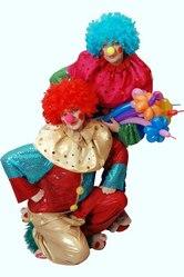 Заказать клоунов Харьков