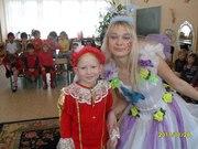 Заказать клоунов в кафе,  школу,   детский сад Харьков