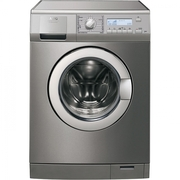 Куплю ДОРОГО!! рабочие и неисправные бу стиральные машинки