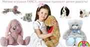 Интернет-магазин «Веселка» - веселое детство!