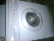 Куплю стиральную машинку автомат