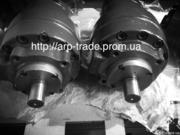 Пластинчатые насосы 12Г12-24М в продаже