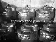 Насосы БГ12-41Б,  БГ12-41А,  БГ12-41,  БГ12-42