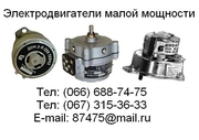 Куплю двигатели рд-09,  рд09,  рд09а,  рд09т,  сд54,  дсм60,  дсд60п1