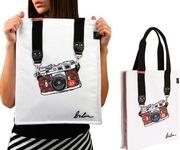 Изготовлю декоративные сумки
