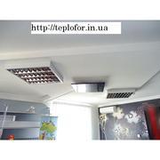 Тепловые панели по лучшим ценам