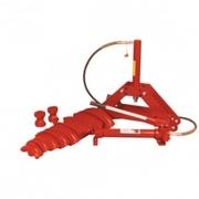 Продам трубогиб гидравлический 10т Torin TRA1001