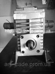 Редуктор червячный одноступенчатый 2Ч 80-10