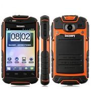 Смартфон Discovery V5