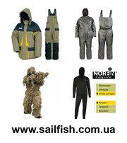 Одежда для рыбалки,  комбинезон для рыбалки,  рыбацкие зимние костюмы
