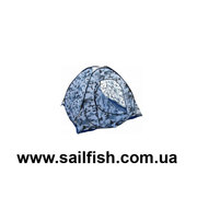 Зимняя палатка для рыбалки купить