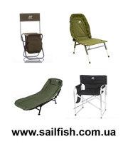 Мебель для пикника,  кресло для рыбалки