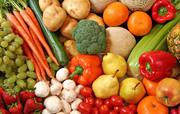 Продам овощи,  фрукты,  картофель,  морковь,  лук,  продукты питания