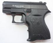 шумовой пистолет Ekol Botan