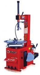 Шиномонтажный станок полуавтоматический Bright LC810