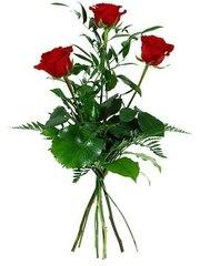 цветы,  конфеты доставка по Харькову