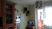Обмен 1 к.кв. в Харькове на квартиру в Ужгороде