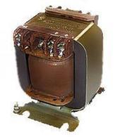 Трансформатор ОСМ - 0, 63