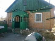 Продам свой дом в Харьковском районе 10 км от Мерефы