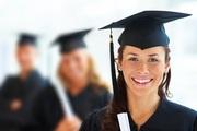 Высшее образование в Австрии и Германии