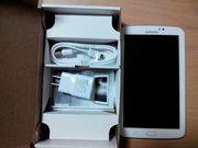 Samsung Galaxy Tab 3 7.0 8GB Wi-Fi (White) (б/у)